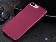 قاب محافظ آیفون X-Level Knight Apple iPhone 7 Plus/8 Plus