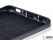 قاب محافظ گوشی سامسونگ طرح شیر Mobile Case Samsung S7 Edge