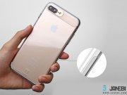 قاب محافظ بیسوس آیفون Baseus Sky Case iPhone 7 Plus/8 Plus
