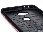 قاب محافظ هواوی طرح بارسلونا Mobile Case Huawei honor 5X