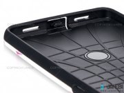 قاب محافظ هواوی طرح قلب Mobile Case Huawei honor 5X