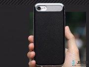 قاب محافظ راک آیفون Rock Vision Series iPhone 7/8