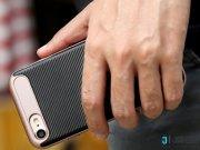 محافظ گوشی iphone 7
