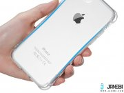 محافظ ژله ای آیفون Fshang Guardian Series iPhone 7 Plus/8 Plus