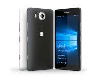 مایکروسافت دیگر از گوشی های پرچمدار Lumia 950/950 XL تولید نمی کند