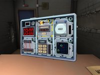 Keep Talking And Nobody Explodes یک بازی واقعیت مجازی مشارکتی و جذاب