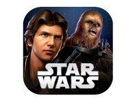 StarWars: Force Arena یک بازی استراتژیک با محوریت فیلم های جنگ ستارگان