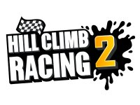 نسخه دوم بازی اعتیاد آور Hill Climb Racing به زودی عرضه می شود