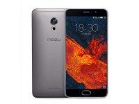 Meizu Pro 6 Plus یک Galaxy S7 بزرگ و مقرون به صرفه!
