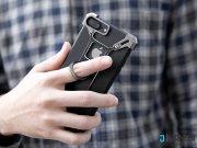 بامپر فلزی نیلکین آیفون Nillkin Barde Metal Case iPhone 7 Plus