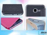کیف نیلکین سامسونگ Nillkin Sparkle Case Samsung Samsung A8 2016