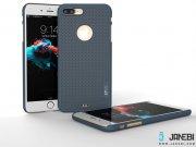 قاب محافظ آیفون Loopee Brathe Plus iPhone 7 Plus