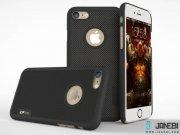 قاب محافظ آیفون Loopee Brathe Plus iPhone 7