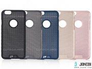 قاب محافظ آیفون Loopee Brathe Plus iPhone 6/6s