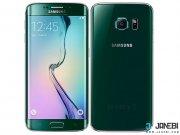 درب پشت Samsung Galaxy S6 Edge