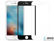 محافظ صفحه نمایش نیلکین آیفون Nillkin 3D AP+PRO Edge iPhone 6 Plus/ 6S Plus