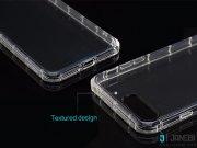 محافظ ژله ای راک آیفون Rock Fence Series Case iPhone 7/8