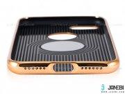 قاب محافظ آیفون Totu Design Wen Series Case iPhone 7