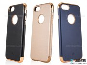 قاب محافظ آیفون Totu Design Wen Series Case iPhone 7