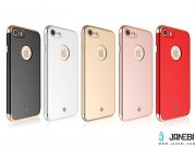 قاب محافظ آیفون Totu Design Armour Series Case iPhone 7