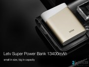 پاور بانک لتو Letv 13400mAh Power Bank
