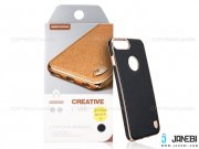 قاب محافظ آیفون MeePhong Creative Case iPhone 7 Plus