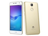 Huawei و عرضه Honor 6s یک گوشی میان رده مقرون به صرفه دیگر
