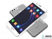 محافظ ژله ای نیلکین هواوی Nillkin TPU Case Huawei Honor 8