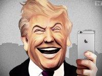 برای ساخت آیفون در آمریکا، ترامپ به اپل سوبسید می دهد