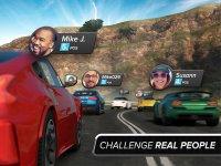 Gear Club، محبوب ترین بازی رایگان جهان