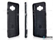 قاب محافظ سامسونگ طرح برج ایفل Mobile Case Samsung Galaxy j5 2016