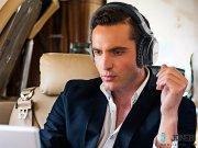 هدفون بی سیم نزتک Naztech i9BT Wireless Headphones