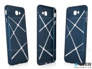 قاب محافظ سامسونگ Cococ Creative Case Samsung Galaxy J7 Prime