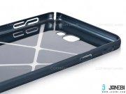 قاب محافظ سامسونگ Cococ Creative Case Samsung Galaxy On7 2016