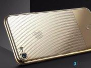 قاب محافظ بیسوس آیفون Baseus Luminary Case iPhone 7/8