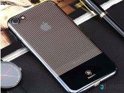 کاور iphone 7