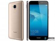 ماکت گوشی Huawei Honor 5C