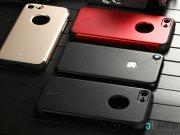 قاب محافظ بیسوس آیفون Baseus Pinshion Case iPhone 7