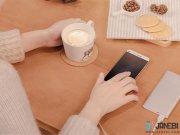 پاوربانک شارژ سریع شیائومی Xiaomi Power Bank 2 Fast Charging 10000mAh