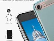 قاب محافظ راک آیفون Rock Light Tube Series Case iPhone 7/8