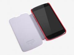 لوازم جانبی LG Google Nexus 4