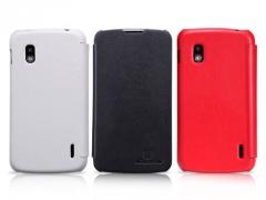 کیف LG Google Nexus 4 nillkin