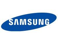سامسونگ Galaxy S8 را با صفحه نمایش مشابه نوت 7 عرضه می کند