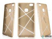 قاب محافظ هواوی Cococ Creative Case Huawei P9 Lite