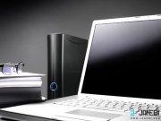 هارد اکسترنال ترنسند 4 ترابایت Transcend StoreJet 35t3 External Hard Drive 4TB