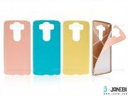 قاب محافظ ال جی Cococ Creative Case LG V10