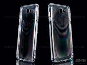 محافظ ژله ای سامسونگ Ou Case Samsung Galaxy J7 Prime