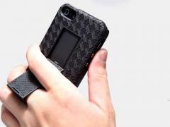 محافظ برای اپل  Apple iphone 5