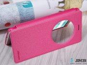 کیف نیلکین ایسوس Nillkin Sparkle Case Asus Zenfone 3 Deluxe ZS570KL