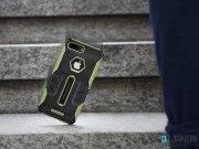 گارد محافظ نیلکین آیفون Nillkin Defender 4 Case Apple iPhone 7 Plus